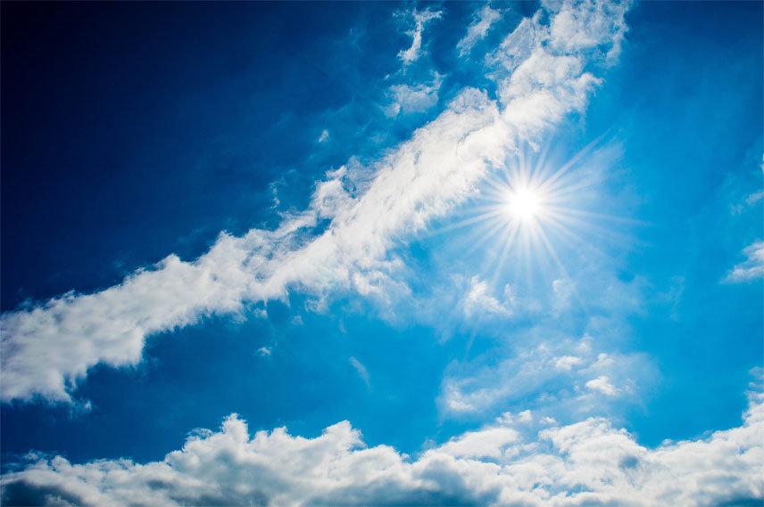 Biozone - Ren luft överallt