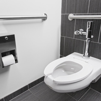 Ximg_toaletter-sanering-bakterier