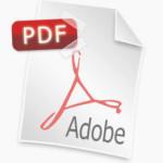 ico_pdf-icon