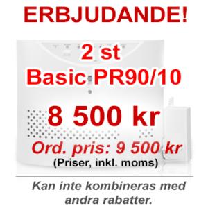 Ximg_basic-ta-bort-virus-Erbj-2st-PR90-10