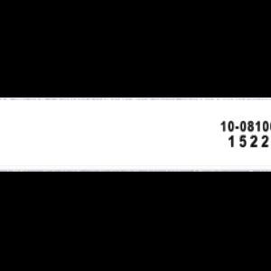 UV-lampa 10-04100