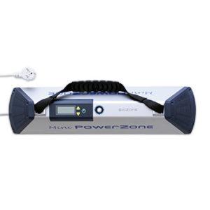 Biozone MiniPowerZone - luftrenare