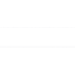 Reservdelar - Lampa